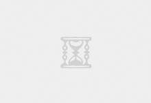 """中共中央、国务院、中央军委颁发""""中国人民志愿军抗美援朝出国作战70周年""""纪念章-父辈的旗帜"""
