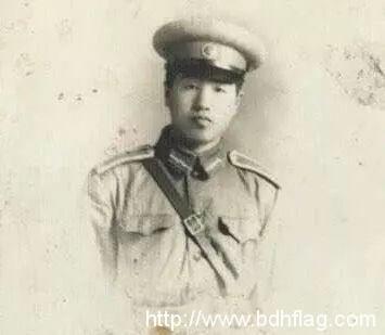老刘话场史|让我们永远记住他们 可敬的饶河农场垦荒前辈